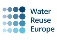 WaterReuse Eurecat