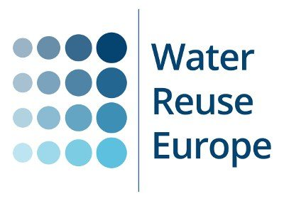 WaterReuse Eurecat