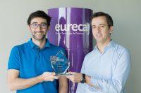 investigadors Big Data Eurecat