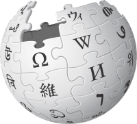 wikipedia eurecat