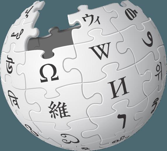 wikipedia eurecat