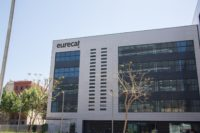 seu-Cornerstone-Eurecat