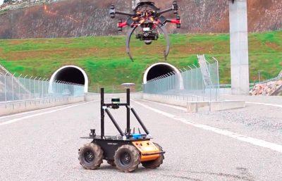 drons-inspeccio