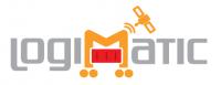 Logo Logimatic Eurecat