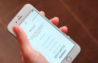 l'app per mesurar l'aïllament acústic