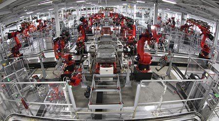 master-robotica-eurecat
