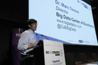 Big-Data-Congress-2017-previa