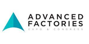Advanced Factories Eurecat