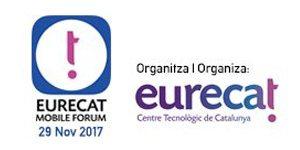 Eurecat Mobile Forum