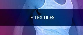 eTextiles Eurecat