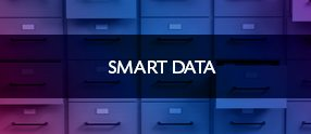 Smart Data Eurecat