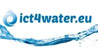 Ict4water Eurecat