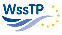 WssTP Eurecat