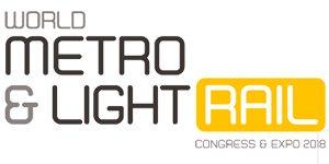 Metrorail Eurecat Bilbao