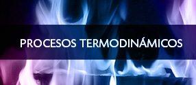 procesos termodinámicos simulación eurecat