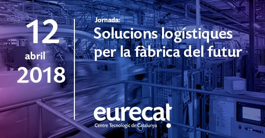 solucions logístiques fàbrica futur