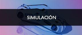 Simulación Eurecat