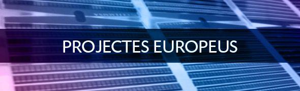 Projectes_europeus