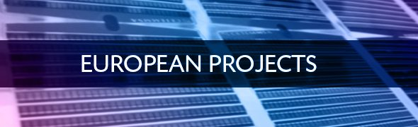 european_projects