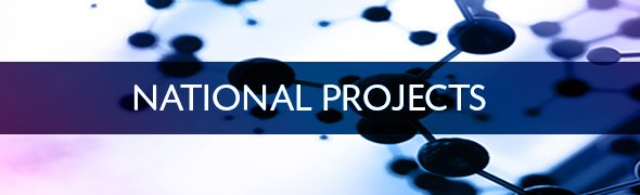 national_projects