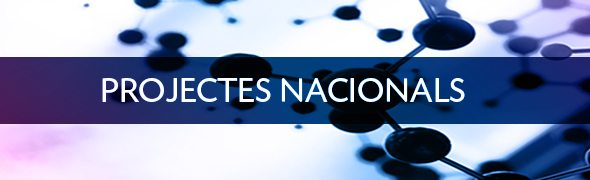 projectes_nacionals