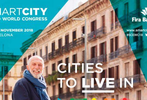 smart cities eurecat
