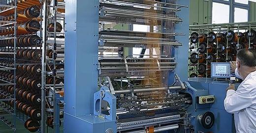 Tèxtil Eurecat