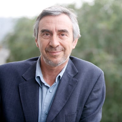 Vicente López Eurecat
