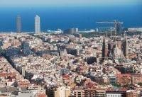 deep learning barcelona
