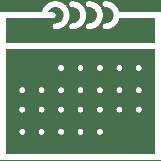 calendar eurecat