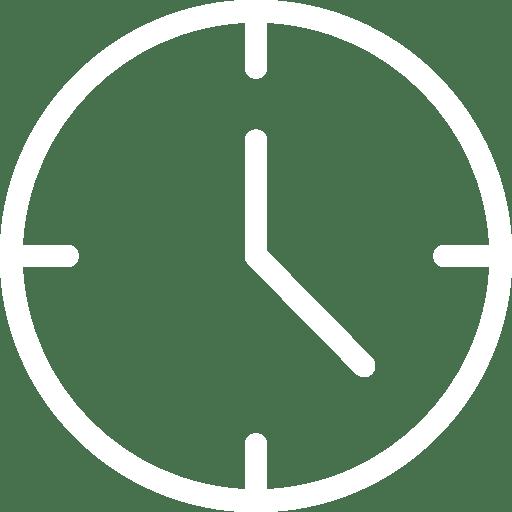 reloj eurecat