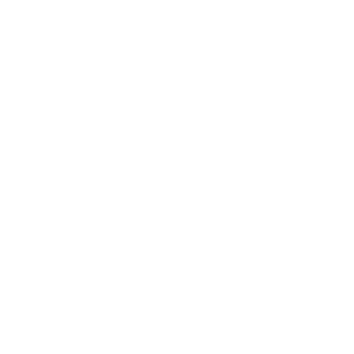 point map eurecat
