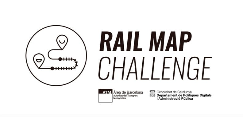 railmap_challenge