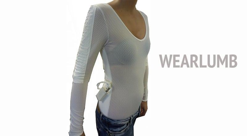 wearlumb_body