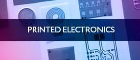 printed electronic eurecat