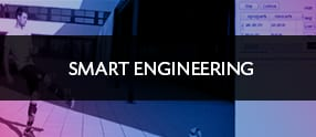 smart engineering eurecat
