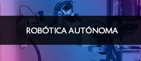robotica autonoma eurecat