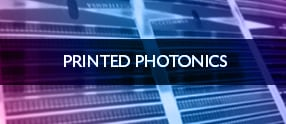printed photonic eurecat