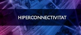 hiperconnectivitat eurecat