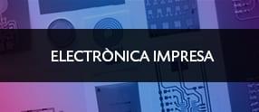electronica impresa eurecat