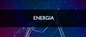 energia eurecat