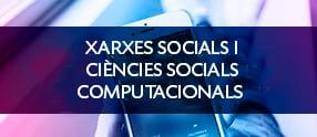 xarxes socials i ciencies socials computacionals