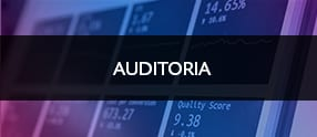 auditoria eurecat