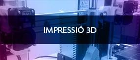 impressio 3D eurecat