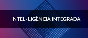 intel·ligencia integrada eurecat