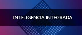 inteligencia integrada