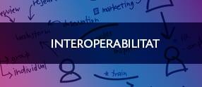 interoperabilitat eurecat