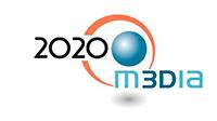 2020 3D eurecat