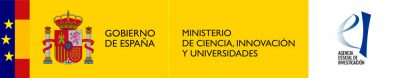 Ministerio ciencia
