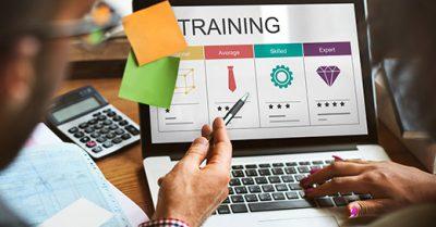 SkillsMatch projecte europeu formació